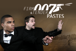 007 FTP